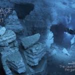 DIVER_V39_№5 Orda Cave