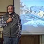 Быть дельфином презентация