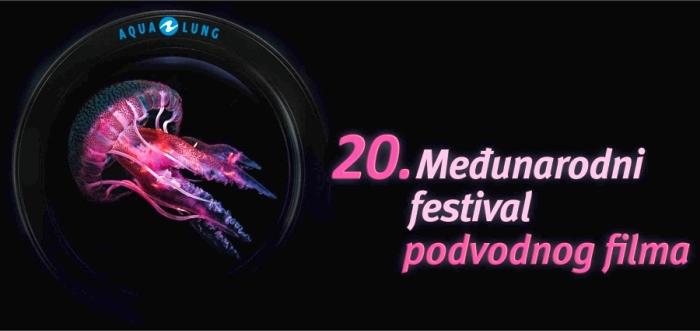 20-festival-klip