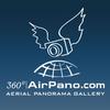 airpano_logo