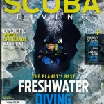 Scuba Diving Magazine March/April 2014AR-APR